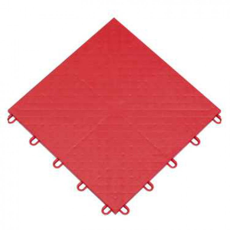 mateflex PG BRIGHT RED