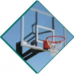 BasketballGoal v4