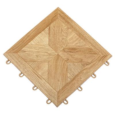 Matéflex Modular Tile Products Mateflex - Mate flex flooring