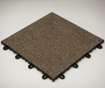 4.7carpetflexmedium7