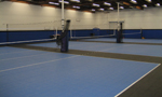 volleyballcourtthmb