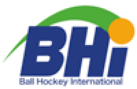 Ball Hockey International