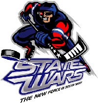 State Wars Roller Hockey