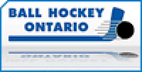 Ball Hockey Ontario