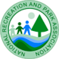 National Recreation & Park Association