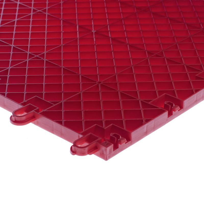 Design Roller Hockey Rinks With Inline Arena Tile 187 Mateflex