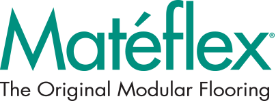 Mateflex - The Original Modular Flooring